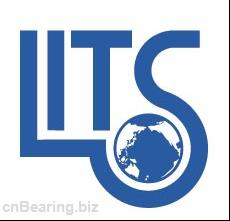 SHANGHAI LITS IMPORT & EXPORT CO., LTD.